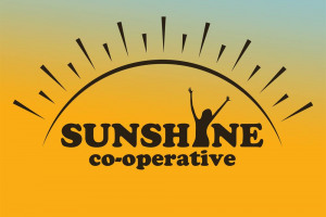 10.jpg - Sunshine Community Shop with a Big Heart