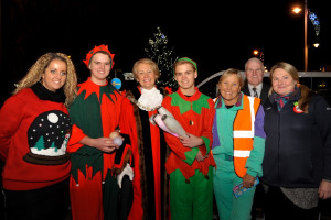 CRCL-45.jpg - Collier Row's Frozen Christmas