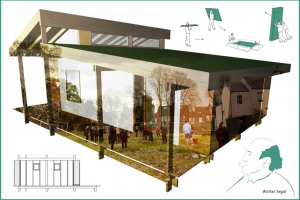 ladywell-sbcs.jpg - Ladywell Self-Build Community Space
