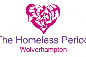 The Homeless Period - Wolverhampton