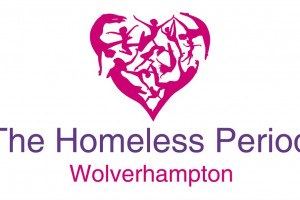 400-dpi-logo.jpg - The Homeless Period - Wolverhampton