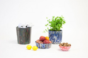 creations-containers.jpg - Creative Community Plastic Recycling