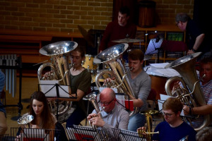 rbb-first-rehearsal-1-min.jpg - Get a Southern Brass Band to Yorkshire!