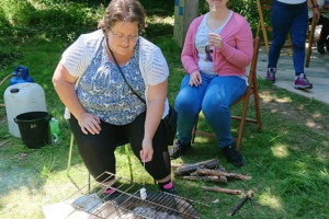 campfire-cooking.jpg - Help Dartford's Nature & Mental Health!