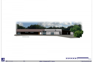 front-side-elev.png - New Community Hall
