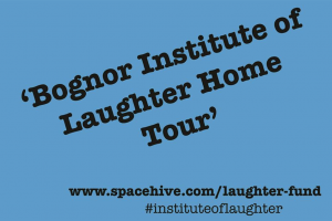 crowdfund-bil-h-ome-tour-fb.jpg - Bognor Institute of Laughter Home Tour