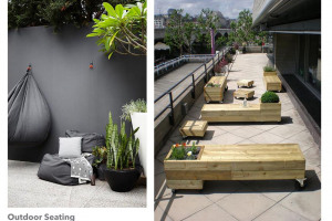 outdoor-seating.jpg - Help Build People's Kitchen