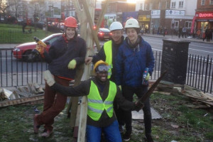 15-1-build-day-1-9247-team-pose-web.jpg - Trees on the Green