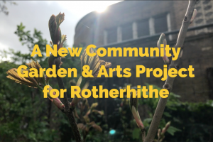 screen-shot-2017-04-27-at-09-06-06.png - Rotherhithe Garden Build & Summer School