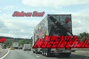 adp-macc-container.jpg - Bring the #AdpRiotTour to Macc!