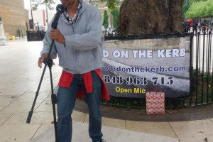 windrush-wotk.jpg - Word On The Kerb BRIXTON