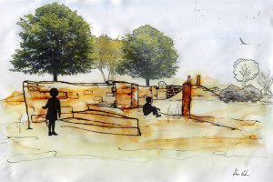visual4.jpg - Roseangle Play Park Transformation