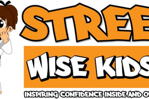 micheal-logo-final-01.jpg - Streetwise Kids