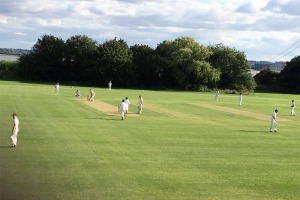 action-a-2132.png - The Future of Hessle Cricket Club
