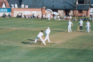 063-cb-68-d-50-f-6-403-c-8-b-1-e-89-a-51-ef-4-a-8-a-7.jpeg - Goatacre Cricket Club Survival Appeal