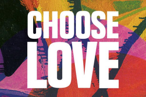 choose-love-1-pop-out.jpg - Choose Love Mural E1