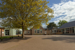kingham-primary-school.jpg - Connecting Kingham