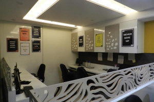 coworking-space-indore.jpg - A virtu-bator for South Holland