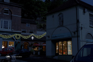 ironbridge-321.jpg - Ironbridge lights