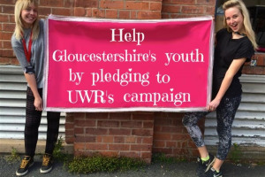 1488112309890.jpg - Gloucestershire youth project