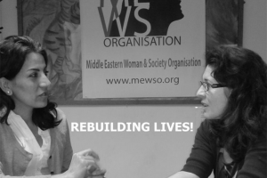 mewso.jpg - Arts Festival for Migrant Women