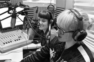 studio-5.png - Community Radio for Weston-super-Mare