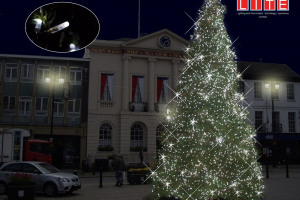 Option 1 amend.jpg - Ripon Christmas Lights
