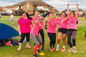 womens-soft-ball-cricket-festival-2019-team.jpg - COVID-19 Support St Annes Cricket Club