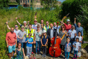 russ-residents-group-june-17-c.jpg - Ladywell Self-Build Community Space