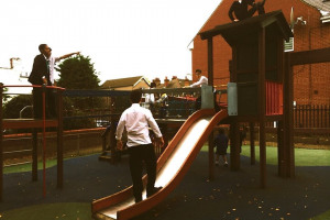 Pic 3.jpg - Percy Rd Playground Regeneration