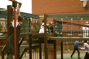 Pic 4.jpg - Percy Rd Playground Regeneration