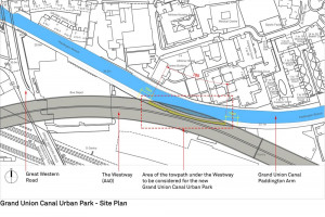 site-plan-a.jpg - Grand Union Canal Urban Park
