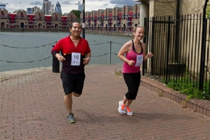 mini-marathon.jpg - Wapping Mini Marathon