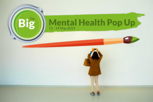 the-big-mental-health-pop-up.jpg - The Big Mental Health Pop Up