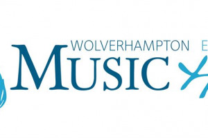 wolverhampton-music-education-hub-logo-rgb.jpg - Make Wolves Rock!