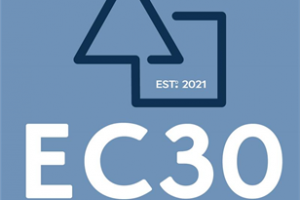 EC30: New Beginnings - Phase 2