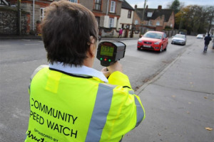 image.jpg - Action On Road Safety in Storrington