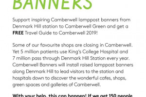 web-flyer-camb-banner-2-1.jpg - Camberwell Banners