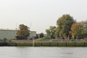 lenox-project-site-rum-warehouse.jpg - Deptford dockyard & Lenox visitor centre