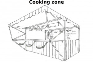 cooking-zone.jpg - Freshwell Mobile!