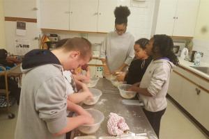 good-choices-cooking.jpg - Brighter Futures Project