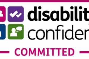 committed-small.png - AY Group Community Services Centre