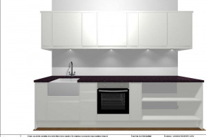 steve-back-room-p-2.jpg - Create A Community Kitchen For Sands End