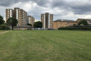 gurnell-grove-park-estate.jpg - Gurnell Grove Park transformation
