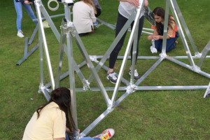 space-hive-one-day-workshop.jpg - Rotherhithe Garden Build & Summer School
