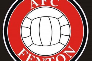 img-20170611-wa-0000.jpg - AFC Fenton build a home ground project