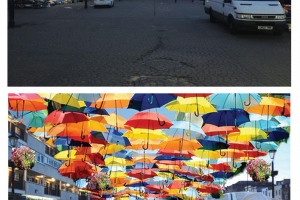umbrella-roof-project-morpeth-square-spread.jpg - :: Tower Hamlets Rainbow Square ::