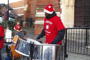 Acton_steel_drum.jpg - Acton Community Christmas Fair