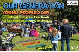26993599-1578263258893799-7931683372937245014-n.jpg - Our Generation Young Peoples Day