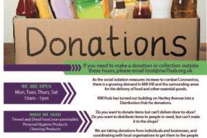 nw-7-hub-donations.jpg - Support the NW7hub as a Distribution Hub